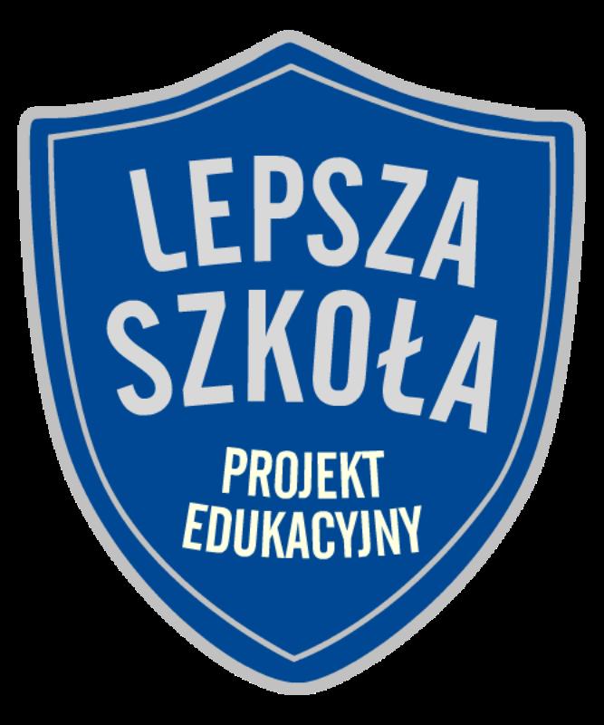 logo_LepszaSzkoła